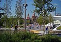 Moscow. View to Red Square from Zaryadye Park (5).jpg