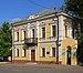 Moscow 05-2012 Prechistenka 03.jpg