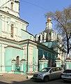 Moscow StNicholasChurch Zayaitskoye H10.jpg