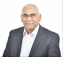 Moshemizrahi1.jpg