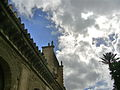 Mosquée-cathédrale (14379925920).jpg