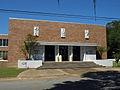 Moss Point High School Auditorium Sept 2012.jpg