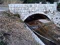 Most Orebić06334.JPG