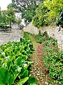 Most beautiful villages montsoreau 2.jpg