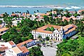 Mosteiro de São Bento - Olinda - Pernambuco - Brasil.jpg