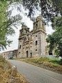 Mosteiro de Santa Maria de Seiça up close.jpg