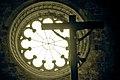 Mosteiro dos Jerónimos (2423189035).jpg