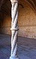 Mosteiro dos Jerónimos - 27 (6954242202).jpg