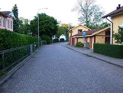 Motala Sweden 001.JPG