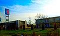 Motel 6® - panoramio.jpg