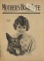 Mother's-Home Life Magazine v33n03 (1923-03) (IA mothershomelifemagazinev33n03192303).pdf