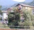 MotoCross da S.Omobono - panoramio - cisko66 (1).jpg