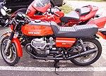 Moto Guzzi 850 Le Mans, left view.jpg