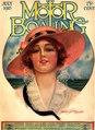 Motor Boating v16n01 (1915-07) (IA motor-boating-v-16n-01-1915-07).pdf