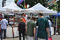 Motor City Pride 2012 - vendor019.jpg