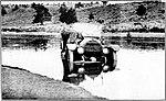 Motoring Magazine-1913-010-2.jpg