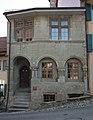 Moudon - Maison des États de Vaud.jpg