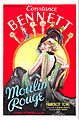 Moulin Rouge poster 1934.jpg