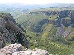 Mount-Arbel-189.jpg