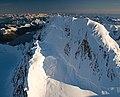 Mount Gilbert summit.jpg