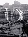Mount Kinabalu Waterfall.jpg