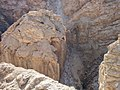 Mount Sodom, Dead Sea Outlook, Israel 16.jpg