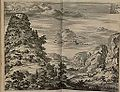 Mount Tabor 1677.jpg