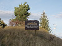 Mountain Green Utah sign.jpeg