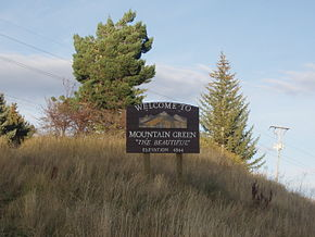 Mountain Green Utah sign.jpeg