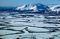 Mountains and Meandering Rivers ANWR.jpg