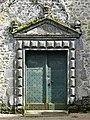 Moutier-d'Ahun abbaye portail.jpg