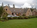 Moy House Court - geograph.org.uk - 264624.jpg