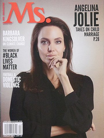 Ms. magazine Cover - Winter 2015.jpg