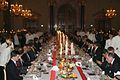 Msc 2008-Saturday Impressions-Dett 001 Tafel.jpg