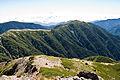 Mt.Komoridake 02.jpg