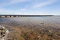 Muelle de Jurata, Península de Hel, Polonia, 2013-05-24, DD 14.jpg