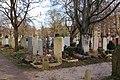 Muenchen Sendlinger Friedhof 04.JPG