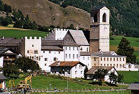 Muestair Kloster.jpg