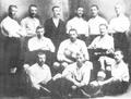 Mulhouse en 1894.png