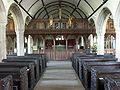 Mullion church st mellanus 002.JPG