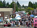 Multnomah-Days-2009.jpg