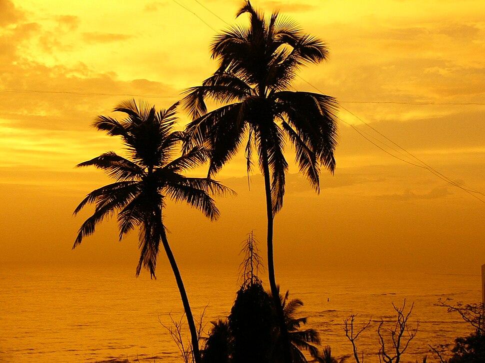 MumbaiClimate