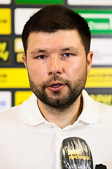 Murad Musaev 2020.jpg