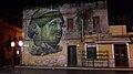 Murales in piazza Venezia - Flickr - Rino Porrovecchio.jpg