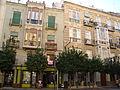 Murcia 177.JPG