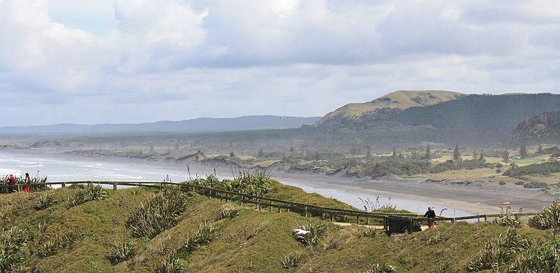 MuriwaiBeach.33