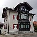 Murnauer Str 7 (oder 5) Eschenlohe.jpg