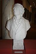 Joseph François Parrocel