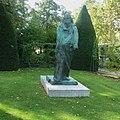 Musée Rodin10 Balzac.jpg
