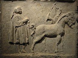 Musée archéologique Dijon 004.JPG